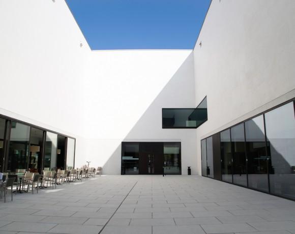 Führung Skulptur Projekte Münster