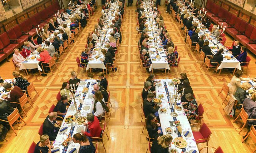 WIB-Dinner 2019_3