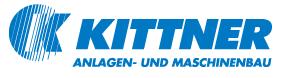 Kittner Logo