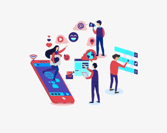 Digitalförderung