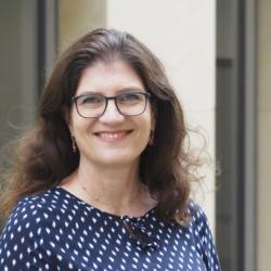 Sonja Schulze